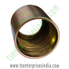 hydraulic hose pipe caps manufacturers suppliers exporters in india punjab ludhiana