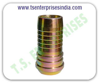 Hydraulic Nipples Inner Nipple hose Female Nipple hydraulic Hose Pipe Fitting Nipples manufacturers suppliers in india punjab ludhiana